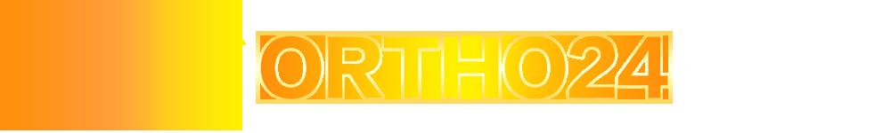 ORTHO24